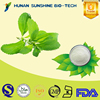 2015 Food Additives Flavoring Powder Stevia Sweeteners