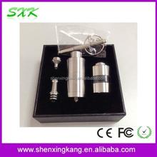Leading factory SXK kayfun lite plus v2 petri atomizer kayfun v4