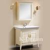 Used bathroom vanity cabinets/ kitchen accessories KD-BC024W