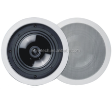 Innovative Design Cobra Like Bt Wireless ip speakers