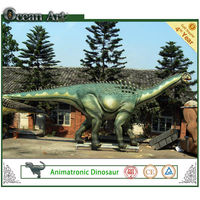 Fantasy world in china welcome you JOIN --simulation dinosaur