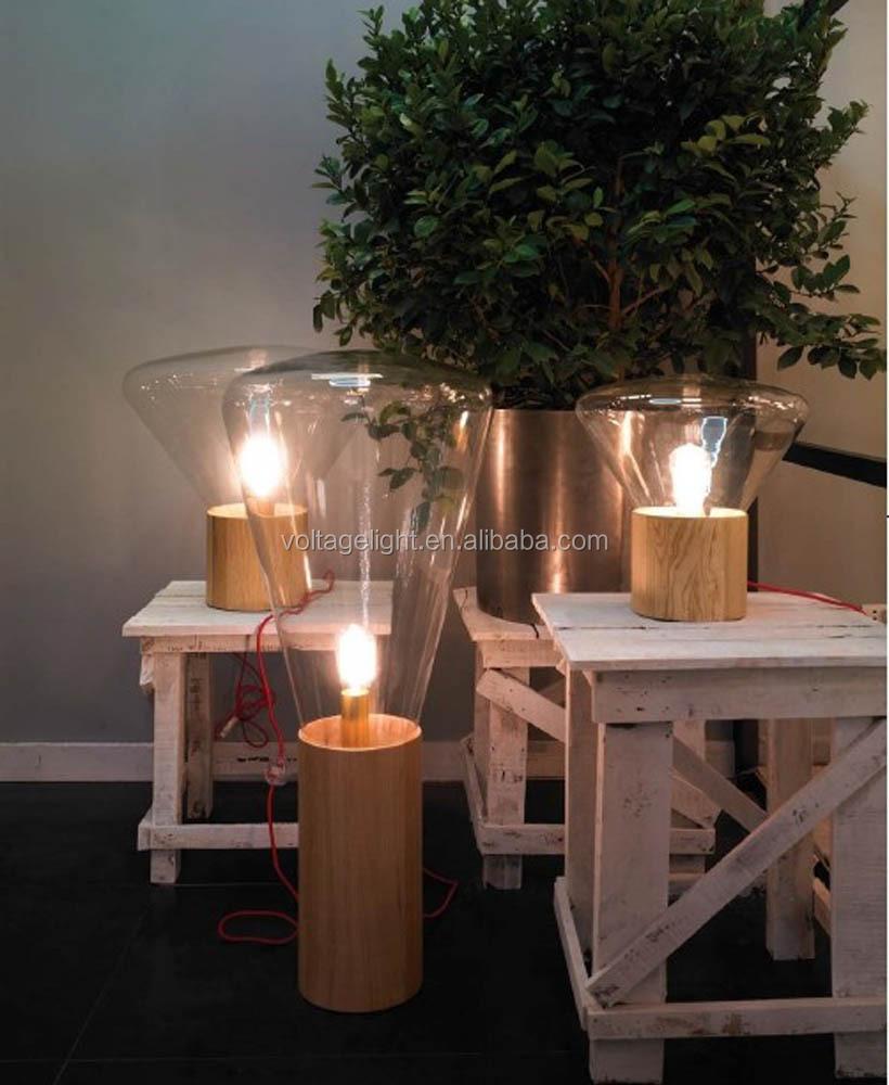 Lampade Di Design: Idee per illuminare il corridoio (foto 26/40 ...