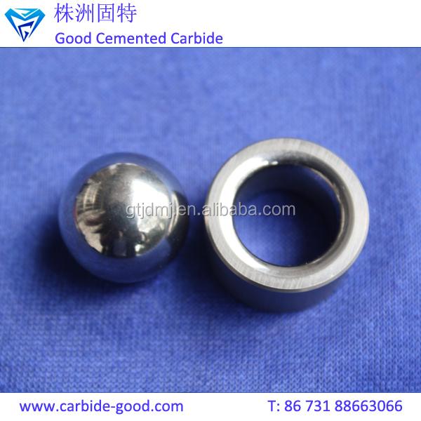 carbide ball and seat (8).jpg