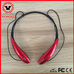 hot soft all bluetooth headsets compatible all phones of android ios to men wholesale for gift to girls with microphone