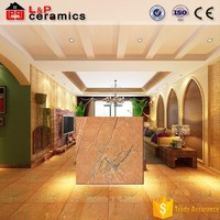 High quality grade AAA 24x12 marble tile