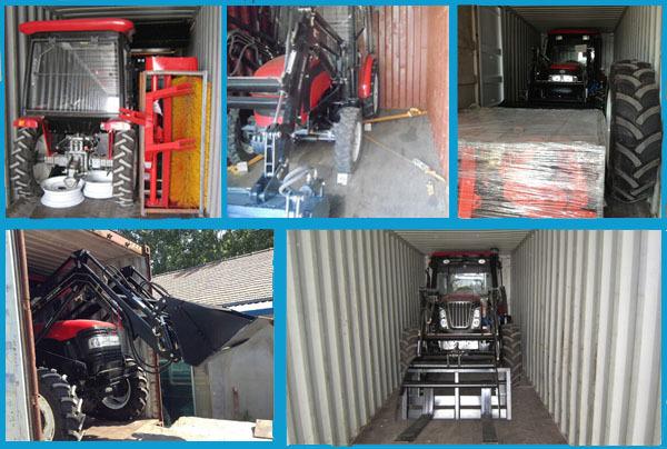 18hp multi cylindre moteur tracteurs petit micro chinois main prix de tracteur tracteur id de. Black Bedroom Furniture Sets. Home Design Ideas