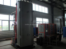 1110/1280 ooi solar panel manufacturing machine/ooi solar panel making machine/ooi solar panel production line