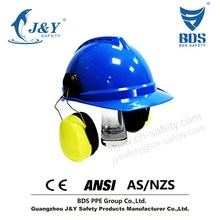 safety helmet parts, best safety helmet price, luxury helmet