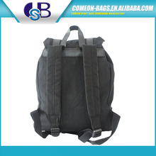 Newest Hot Selling Polyester Backpack Hiking