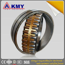 2015 factory supply high precision spherical roller bearing 22330 series made in China