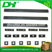 Thickness wood sicer tool auto planer