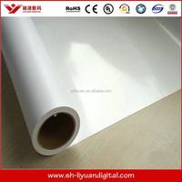 photo paper rolls, glossy inkjet photo paper