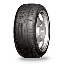 Cheap Passenger Car tyre from China auto tyre factory with TUV ECE certificates 1