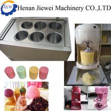 snow ice making machine/ snow block ice machine/ flake ice machine for sale