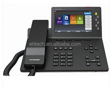 office telephone 7910 voip sip phone voip ip phone sip phone