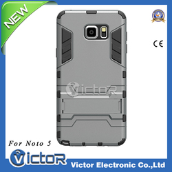 Customized design colors to choose cell tpu phone case for samsung note5