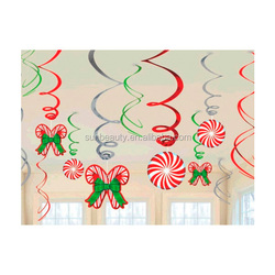 Wholesales hot sales decoration wedding curtain