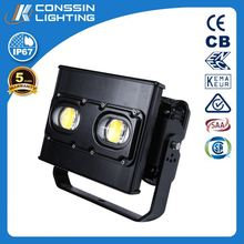 100% Warranty Factory Direct Price Csa Approval 48V 200W Led Driver Constant Voltage