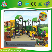 new playground games/games for playground/moms playground games