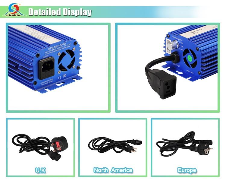 ballast details display.jpg