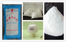 low price Metal Cleaner detergent for cleaning the greasy dirt