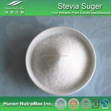 Stevia Sugar,Wholesale Stevia Sugar,Natural Sweetener Stevia Sugar