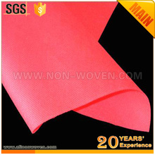 High Quality nonwoven fabric waste recycling