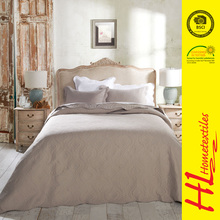 delivery on time flame retardant import bedding wholesale