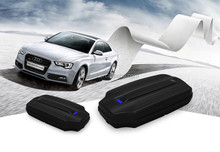 Real Manufacturer Vehicle GPS Tracker with Memory Card Slot ,Low Power Alert ,Cut off Oil and Power with based vehicle tracking