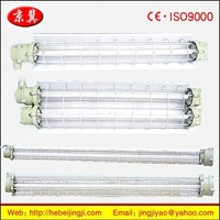 explosion proof fluorescent lights fluorescent light fittings