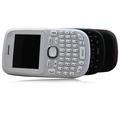 la más barata gsm cuatribanda del teléfono celular de importación del teléfono móvil