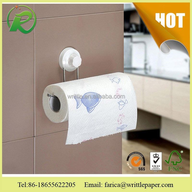 Where to buy cheap decorative paper hand towels