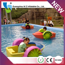 Kids Inflatable Pool, Inflatable Pool Toys, Inflatable Swimming Pool For Sale Funny Inflatable Pool Toy