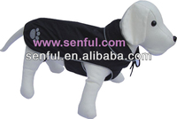Fashion Dog Apparel Pet Clothes Dog Coat
