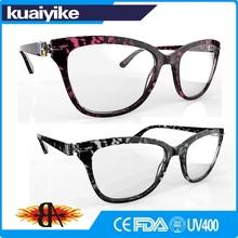 import sunglasses woman italian designer polarized sunglasses