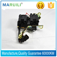 Import materials High quality HYUNDAI27301-33020/27301-33010/MD158956 ignition coil