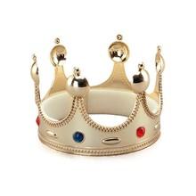 party kings crown