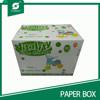 Corrugated Carton,Corrugated Paper Box,Corrugated Box