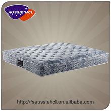 2015 New compressed foam mattress,price memory foam mattress,thin foam mattress