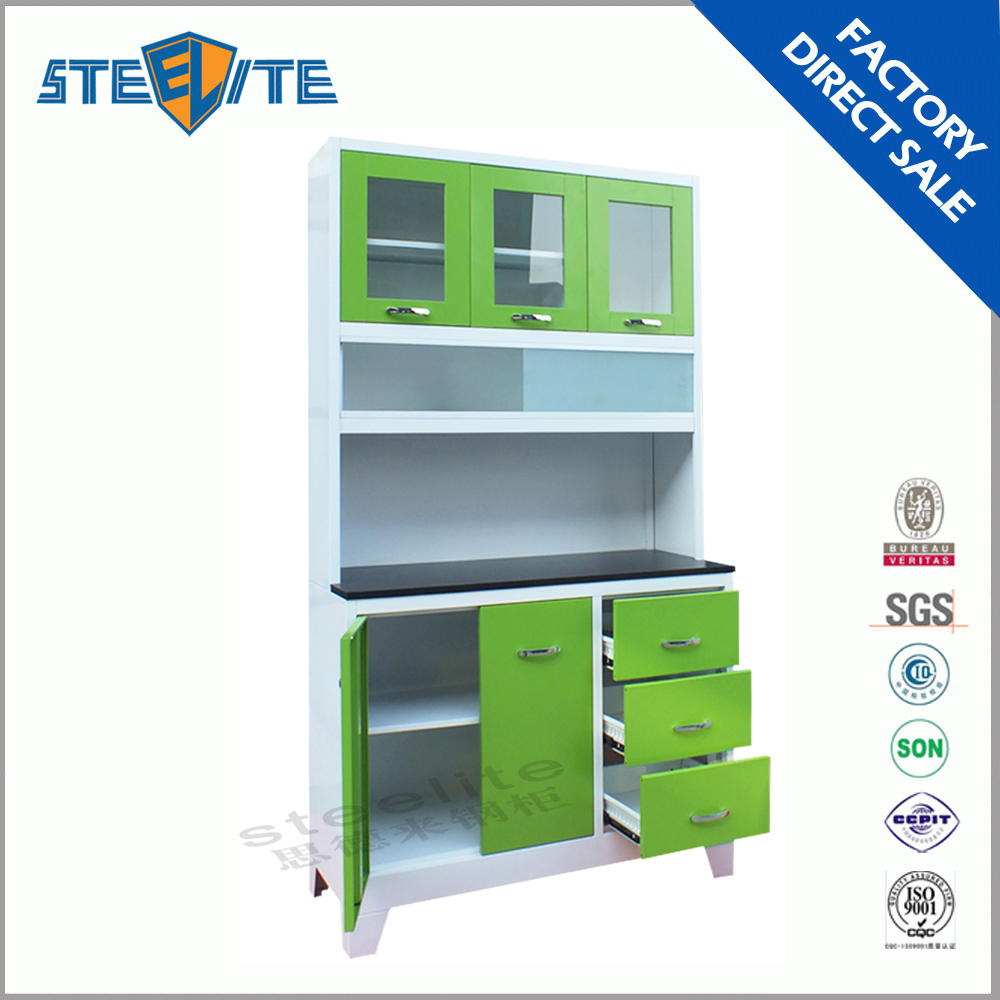 Customized Steel Godrej Kitchen Cupboard Otobi Furniture In Bangladesh Price Kitchen Cabinets