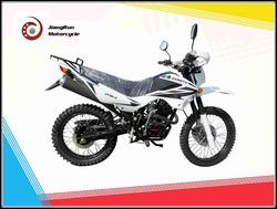 200cc dirt bike / 125cc Brazil motorcoss / street dirt motorcycle