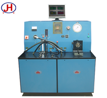 Steering gear test bench diagnostic manchine for car for sale made by China supplier in ali