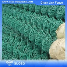 American Style Fence Woven Wire Fence Prices Braided Fence Wire