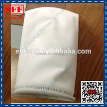 2015 hotselling china supply bag filter vessel