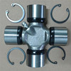 china auto part universal joint cross bearing ST1648