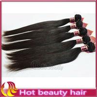 "Hot Sale Softest Body Wave virgin Peruvian wavy hair 12""-30"" in Large Stock"