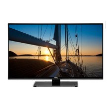 factory price LED TV 40 inch Home,Hotel,Advertisement Using TV LED