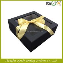 underwear packaging box sexy BRA packaging box for Birthday