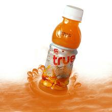 Mango Juice (PET bottle)