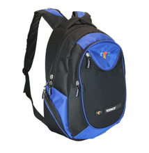 Fashion Backpack for Travel, Sports, Laptop, Computer, School